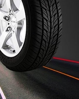 foire des pneus les meilleurs pneus neufs et usag s. Black Bedroom Furniture Sets. Home Design Ideas